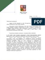 odpověď MV - reorganizace ZZMV.pdf