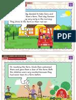PDF Resource - Uncle Ram's Farm - Library W2.pdf