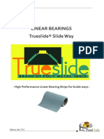 turcite-sheet-trueslide.pdf