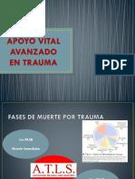 1-valoracion-inicial del paciente con trauma