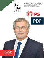 Programa Eleirotal Horizontes de Futuro 2018-2020.pdf