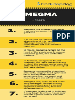 7 Facts About Smegma