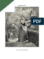Les Fees de Charles Perrault Comprehension Ecrite Texte Questions 101223