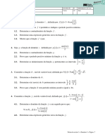 Fichas de trigonometria 12ºano