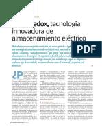 Tecnologia-innovadora