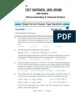 JEE Week 5 Question 12.pdf