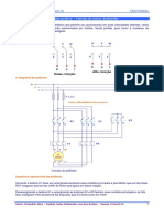 07 - Partida - Motor Dahlander 1