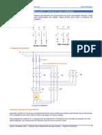 07 - Partida - Motor dahlander 1.pdf