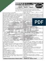 RAZ. LÓGICO - CUADRO DE DESICIONES.pdf