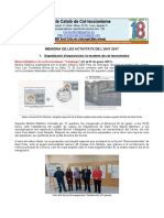 Sant Feliu Ll.memòriaCAT.pdf