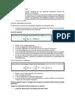 La ecuación de Schrödinger.docx