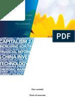 plan_conturi_2013 (1).pdf