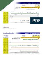 Copy of Cpk Calculator