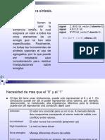 03-VHDL-ALuca