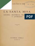 237162386-La-Santa-Misa-J-Perez-de-Urbel.pdf
