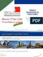 SER_2017 10 Présentation SER - Club Smart Cities
