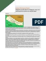 Marketing Information System in Nepal