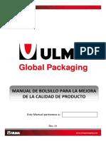 Manual de bolsillo V.02.pdf