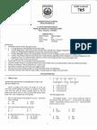 Soal UKK Bahasa Inggris SMP Kelas 7 (5).pdf