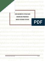 285088834-Subkomite-Etika-Dan-Disiplin-Profesi.doc