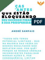 Andre-Sampaio-10-Crenças-Limitantes-Prosperidade.pdf