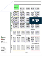 IFE 2017 Floor Plan
