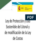 Modificacion Ley de Costas.pdf