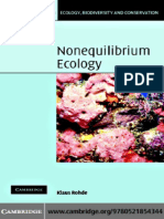 Nonequilibrium Ecology Klaus Rohde.pdf