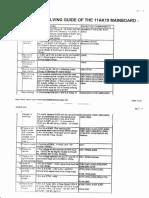 11AK19 Repair Tips.pdf