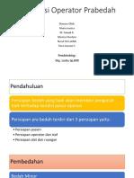 Ppt Seminat Bedah Umum Fixx (1)