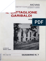 Q7-Batttaglione-Garibaldi.pdf