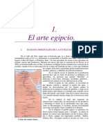 Egipto.pdf