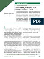 Mohatt et al.2014.pdf