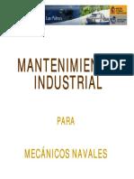 PRUEBAS, ANÁLISIS Y VALORES ADMISIBLES DE LUBRICANTES.pdf