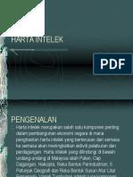 Presentation1.Pptx (en HALIM)