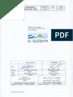 MA-4-0 Manual de Procesos y Procedimientos del FISDL - Generalidades.pdf