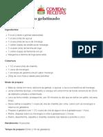 Bolo gelatinado.pdf