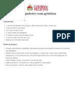Brigadeiro com gelatina.pdf