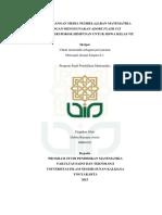 ADOBE FLASH CS3.pdf