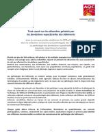 Com 2015 03 Ouvrage Aqc Cstb Pathologie Fondations Superficielles