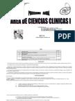 Programaanualcienciasclinicas2014
