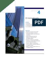 COF-SOL-4.pdf