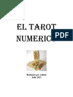 Tarot Numerico CURSO