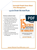 Quick Start Action Plan_Kevin Kruse.pdf