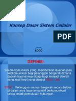 Konsep selular.pptx