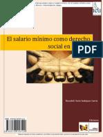 04) Rodríguez, G. T. (2012)