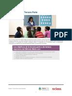 Articulos_Unidad_6 (1)