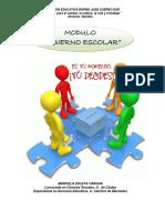 TALLER-GOBIERNO-ESCOLAR.pdf