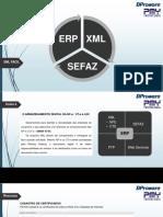 XML FACIL