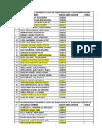 lista colaboradores docx.docx